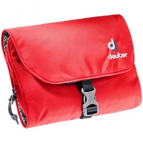 Deuter Kulturbeutel Wash Bag I 3900020