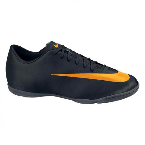 Mercurial Victory IC 396119-080:48.5