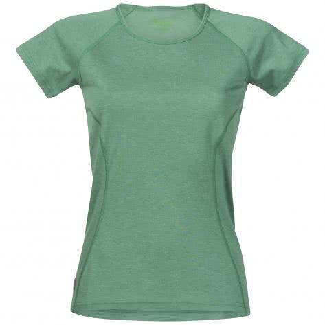 Bergans Damen T-Shirt Cecilie 3994
