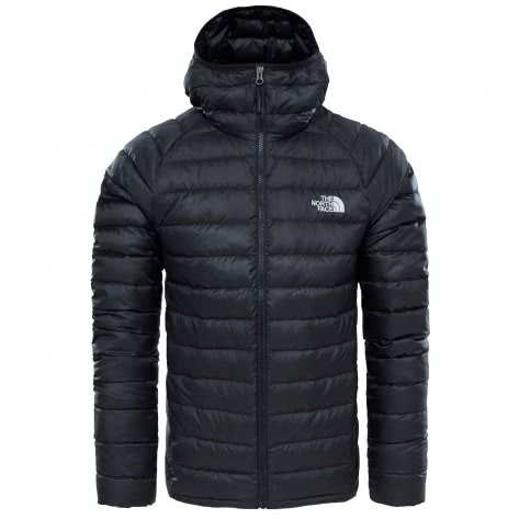 The North Face Herren Daunenjacke Trevail 39N4
