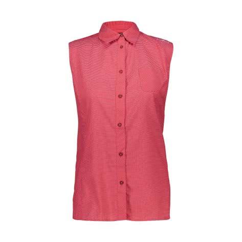CMP Damen Bluse Woman Shirt 39T6446
