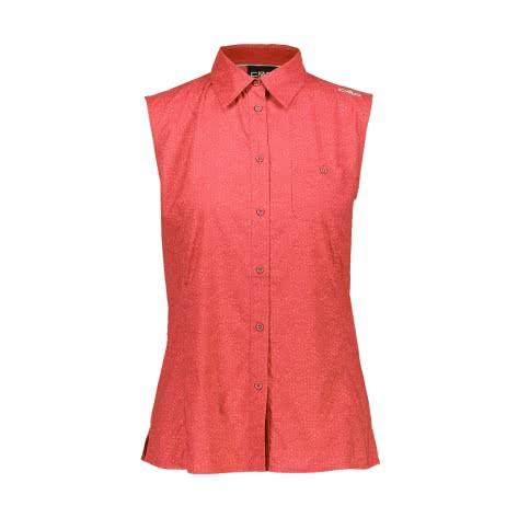 CMP Damen Bluse Woman Shirt 39T7056