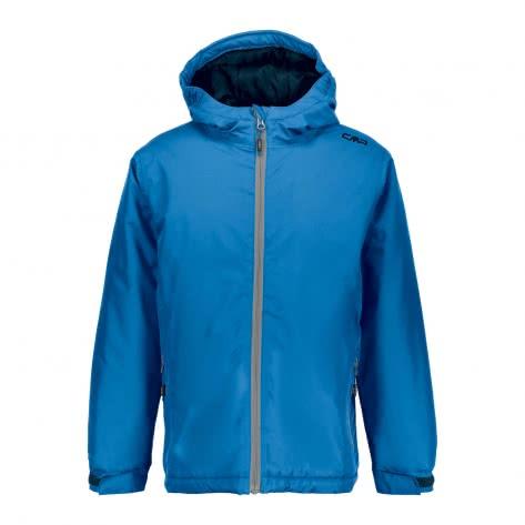 CMP Jungen Softshelljacke Boy Jacket Fix Hood 39Z0904