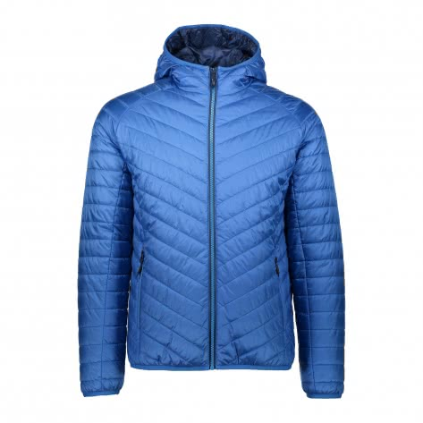 CMP Herren Jacke Man Jacket Fix Hood 39Z5227