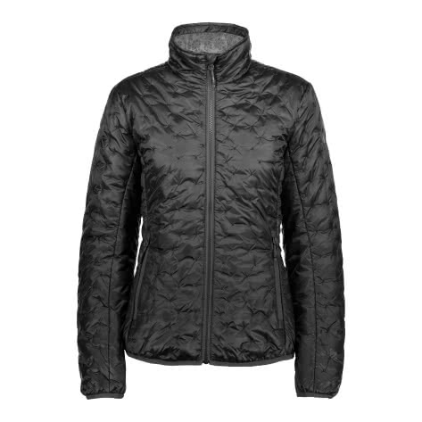 CMP Damen Jacke Woman Jacket 39Z6156