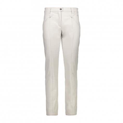 CMP Damen Hose Woman Long Pant 3A11266