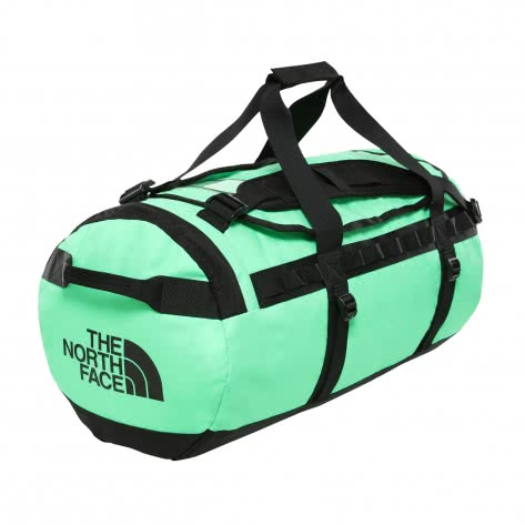 new product 8c5d2 d12a2 The North Face Tasche Base Camp Duffel 3ET | cortexpower.de