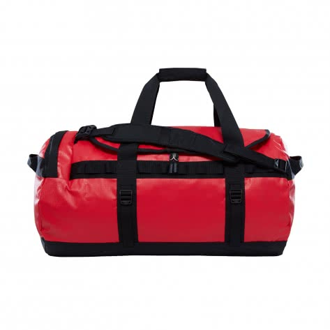 The North Face Tasche Base Camp Duffel 3ET