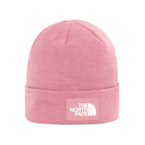 The North Face Unisex Mütze Dock Worker Recycled Beanie 3FNT