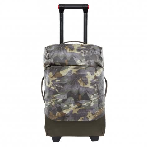 The North Face Koffer STRATOLINER