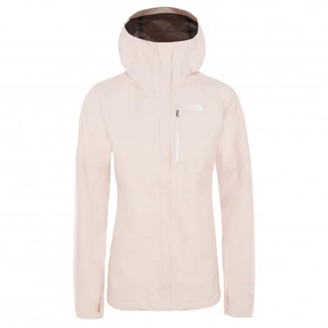 more photos bfe38 6708a The North Face Damen Regenjacke Dryzzle Jacket 3OCJ | cortexpower.de