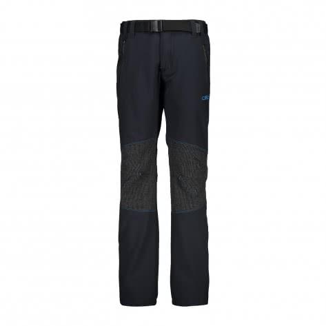 CMP Jungen Hose Boy Long Pant 3T58644