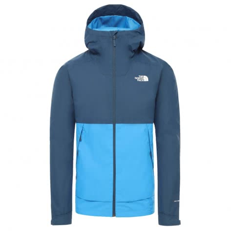The North Face Herren Outdoorjacke Millerton Jacket 3XXV