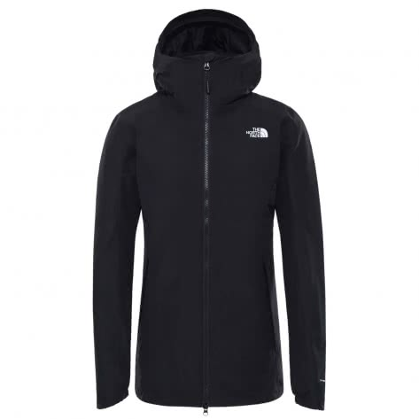 The North Face Damen Parka HIKESTELLER 3Y1G