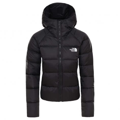 The North Face Damen Daunenjacke Hyalite 3Y4R