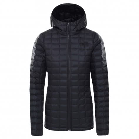 The North Face Damen Winterjacke Thermoball ECO 3YGN