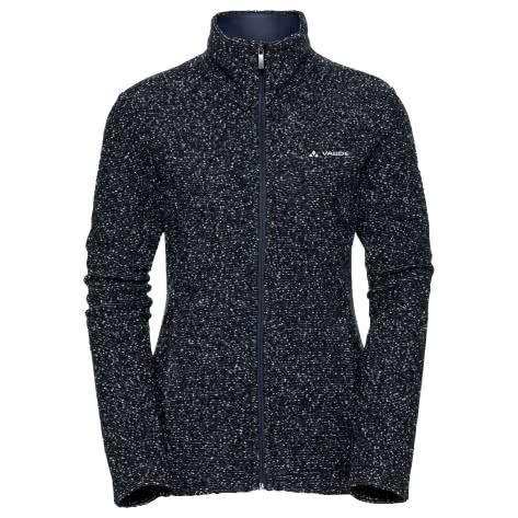 vaude damen bergangsjacke melbur jacket 40588. Black Bedroom Furniture Sets. Home Design Ideas