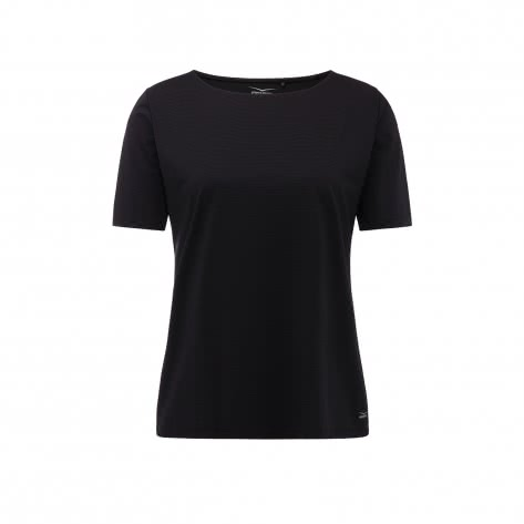 Venice Beach Damen T-Shirt Fina Curvy Fit DSHST 41073