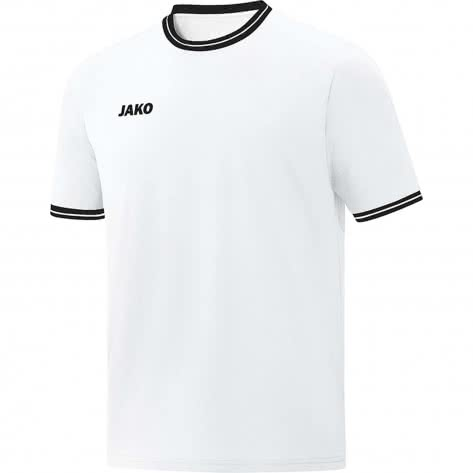 Jako Herren Shooting Shirt Center 2.0 4250