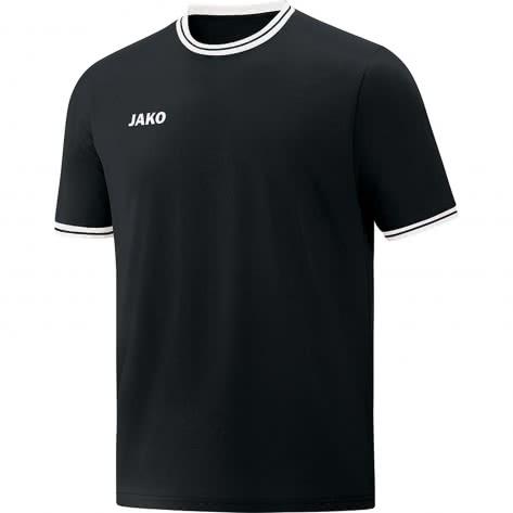Jako Herren Shooting Shirt Center 2.0 4250