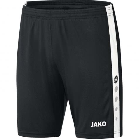 Jako Kinder Short Sporthose Striker 4406