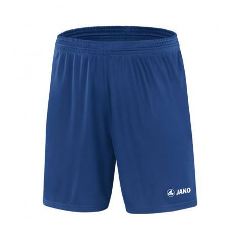 Jako Sporthose Anderlecht 4422 Bleu Größe 1