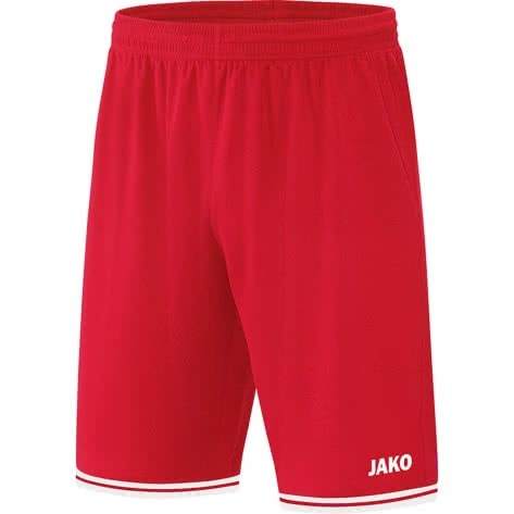 Jako Herren Short Center 2.0 4450