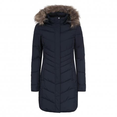 Icepeak Damen Wintermantel Paiva 43156
