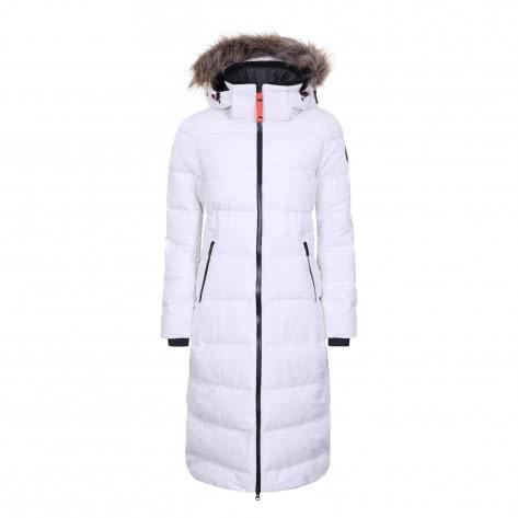 Icepeak Damen Wintermantel Brilon 53083