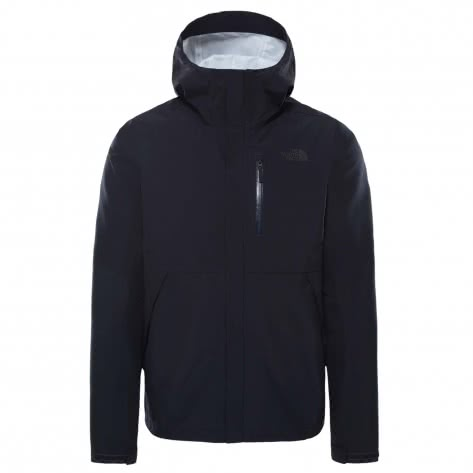The North Face Herren Hardshelljacke Dryzzle Futurelight 4AHM