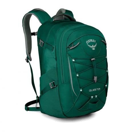 Osprey Damen Rucksack Questa 27 5-475-5-0 Tropical Green | One size