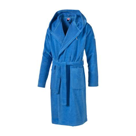 Puma Kinder Bademantel Active Bathrobe B&G 512417