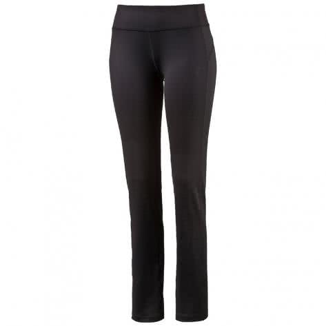 Puma Damen Trainingshose WT Ess. Straight Leg Pants 512809