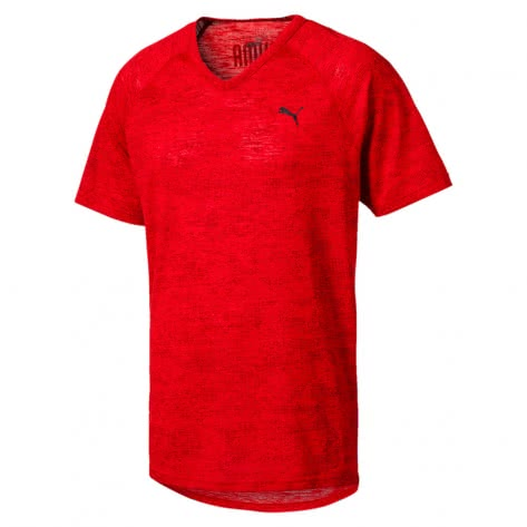 Puma Herren Trainingsshirt drirelease Tee 516347