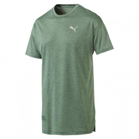 Puma Herren T-Shirt Energy SS Tee 516646