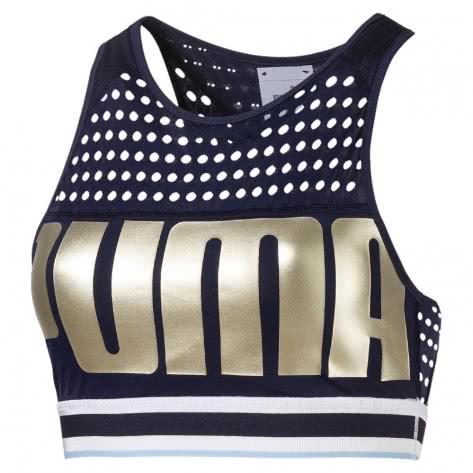 Puma Damen Sport BH PUMA Bra M 517091