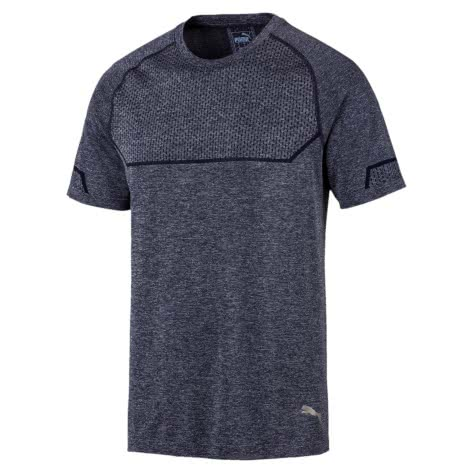Puma Herren Trainingsshirt Energy Seamless Tee 517319
