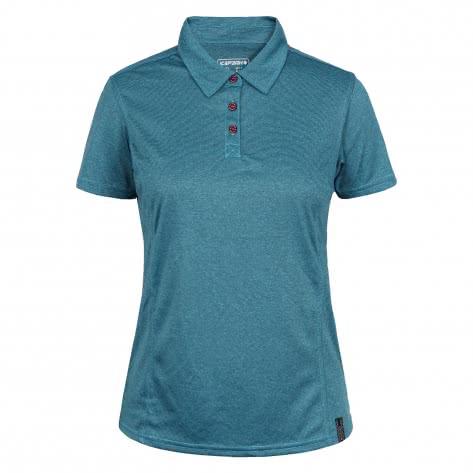 Icepeak Damen Poloshirt Sheryl 54749