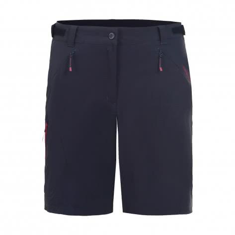 Icepeak Damen Shorts  Beaufort 54503