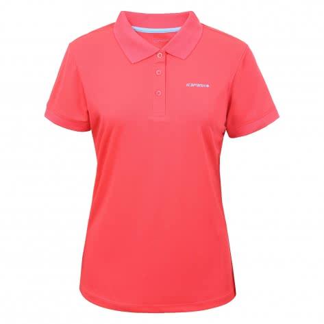 Icepeak Damen Polo Shirt Kassidy 54631
