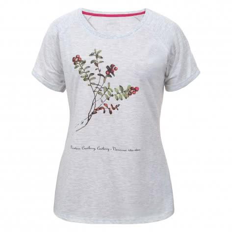 Icepeak Damen T-Shirt Blythe 54759