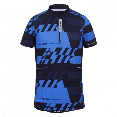 Rukka Herren T-Shirt Raksila 75796