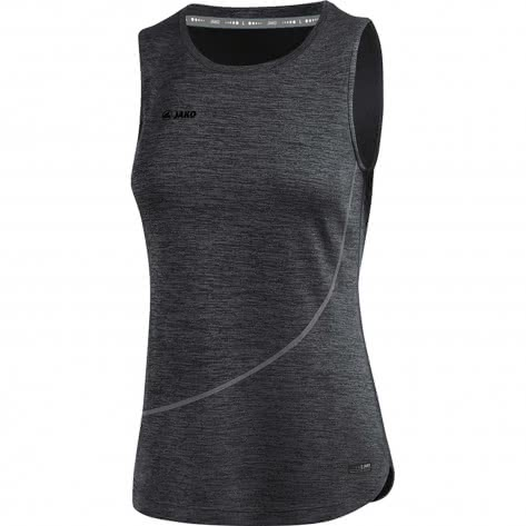 Jako Damen Trainingsshirt Tanktop Active Basics 6049
