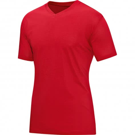 Jako Herren V-Neck T-Shirt 6113
