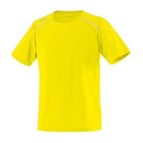 Jako Funktions T-Shirt Run 6115