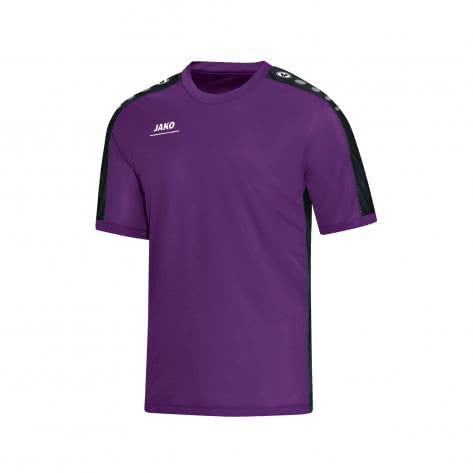 Jako Herren T-Shirt Striker 6116