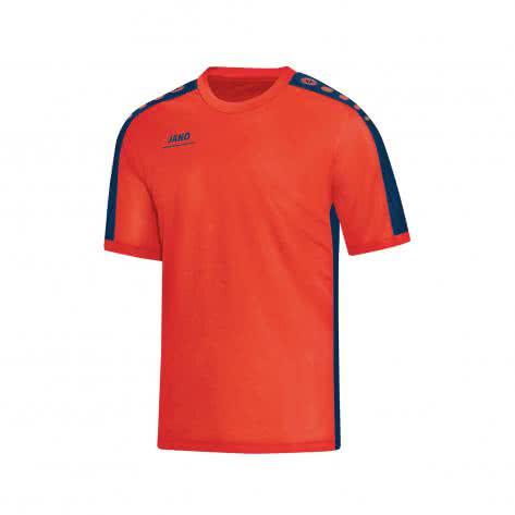 Jako Kinder T-Shirt Striker 6116