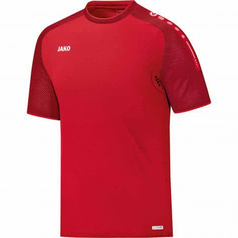 Jako Herren T-Shirt Champ 6117