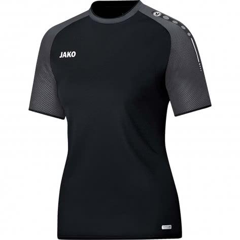 Jako Damen T-Shirt Champ 6117