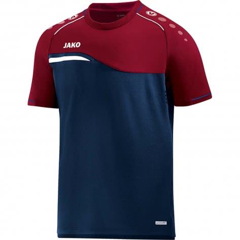 Jako Herren T-Shirt Competition 2.0 6118
